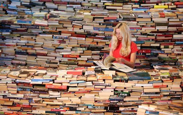 77685 7 youtubers que todo amante de livros 620x0 2 - UM GRANDE ALIADO QUANDO O ASSUNTO É MINDSET