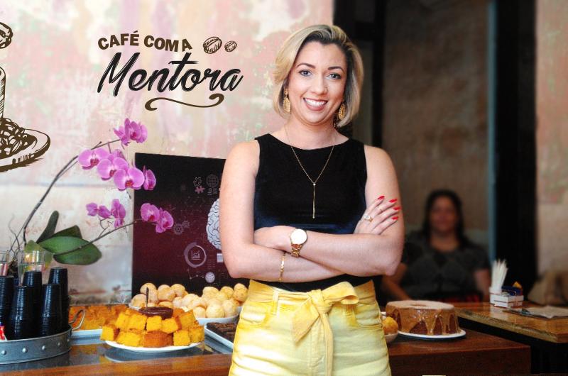CAFÉ COM A MENTORA 800x530 - [CAFÉ COM SUA MENTORA] é um sucesso em Sete Lagoas