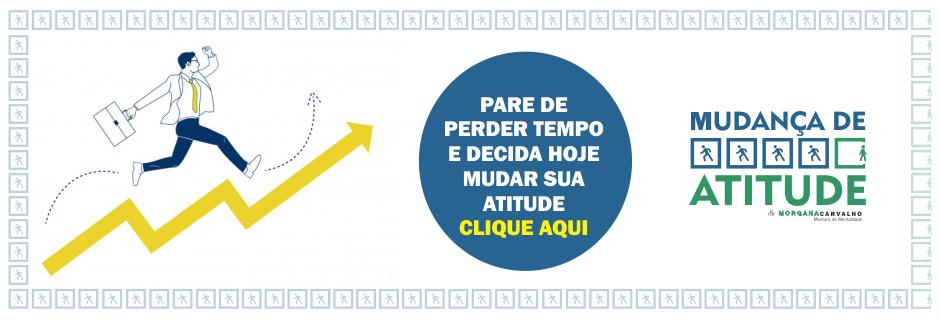 clique agora treinamento mudanca de atitude dois - VOCÊ FOI PROGRAMADO, COMO SAIR DISSO