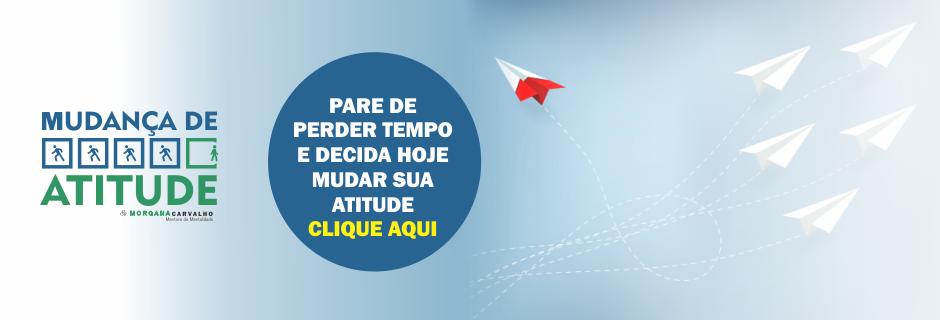 clique agora treinamento mudanca de atitude - MENTE INDIVIDUAL: O 4º NÍVEL DE CONSCIÊNCIA