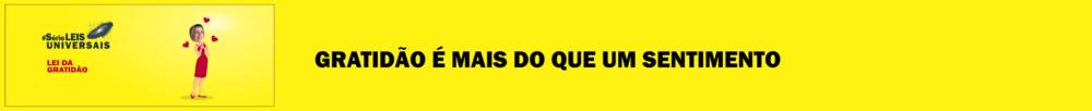 gratidao materia blog morgana carvalho - MUDE O RESULTADO: PARA VIRAR O SEU JOGO