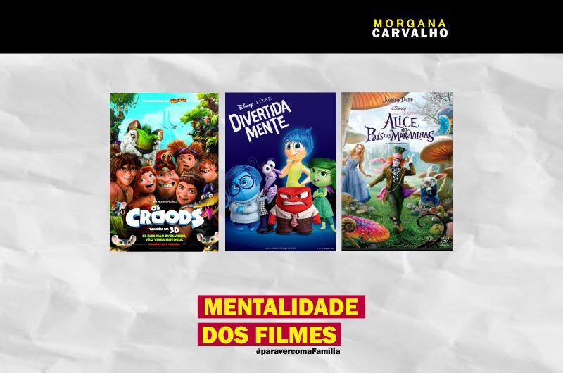 mentalidade dos filmes 800x530 - MENTALIDADE DOS FILMES E O SEU SEGREDO