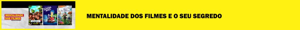 mentalidade dos filmes materia blog morgana carvalho - MENTE MAGNETIZADA: IMÃ PARA O SUCESSO!