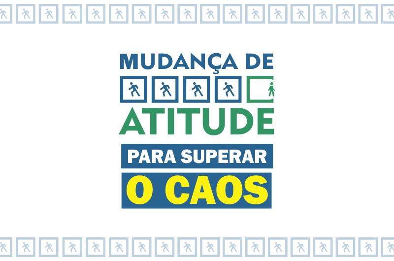 mudanca de mentalidade 800x530 - MUDANÇA DE ATITUDE PARA SUPERAR O CAOS