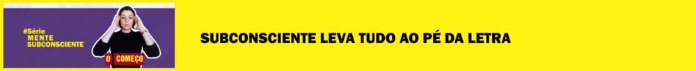 o comeco materia blog morgana carvalho - MENTE INDIVIDUAL: O 4º NÍVEL DE CONSCIÊNCIA