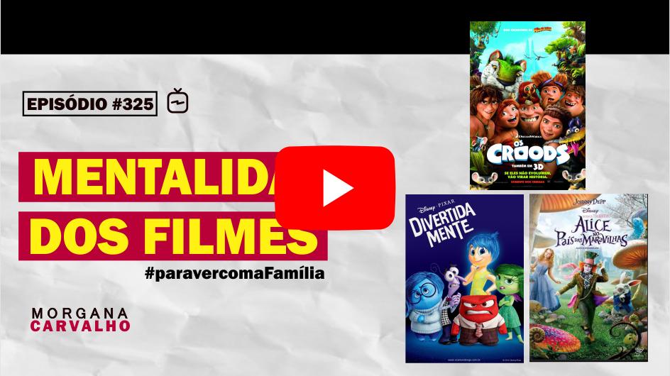thumb youtube mentalidade dos filmes - MENTALIDADE DOS FILMES E O SEU SEGREDO