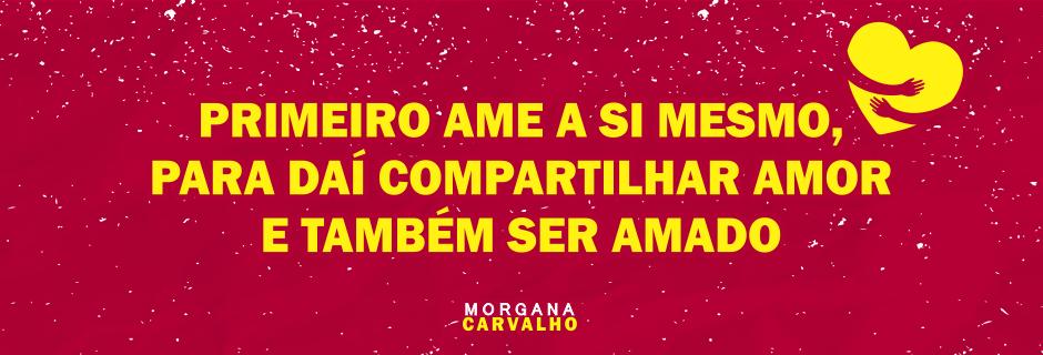 banner amor proprio - QUERO MUDAR: MENTALIDADE ASPIRACIONAL