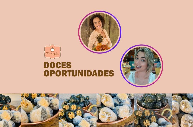 doces oportunidades 800x530 - DOCES OPORTUNIDADES PARA VOCÊ VENCER