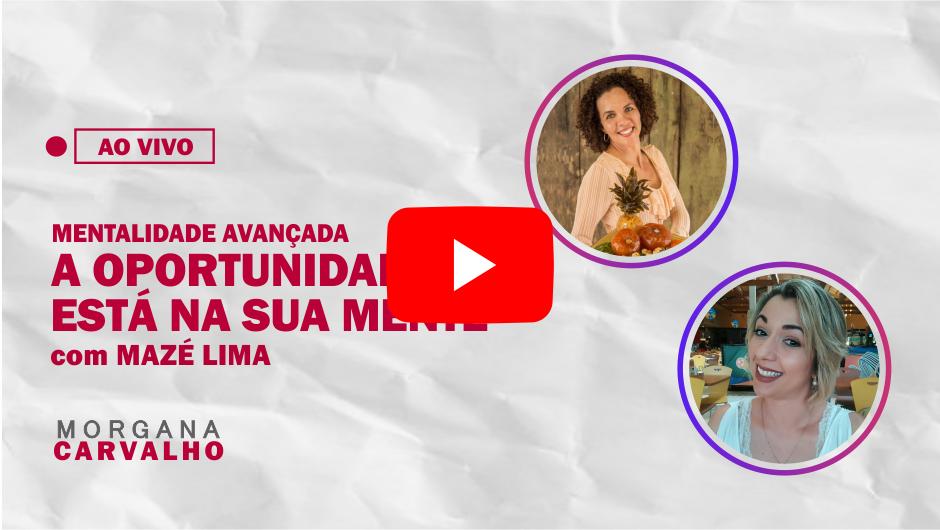 doces oportunidades thumb youtube - DOCES OPORTUNIDADES PARA VOCÊ VENCER