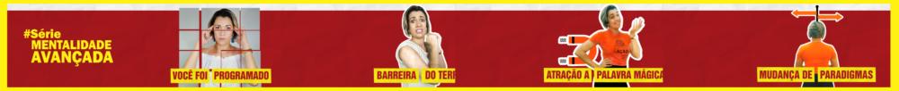 playlist mentalidade avancada - MENTES DE ALTA PERFORMANCE: Saiba Tudo