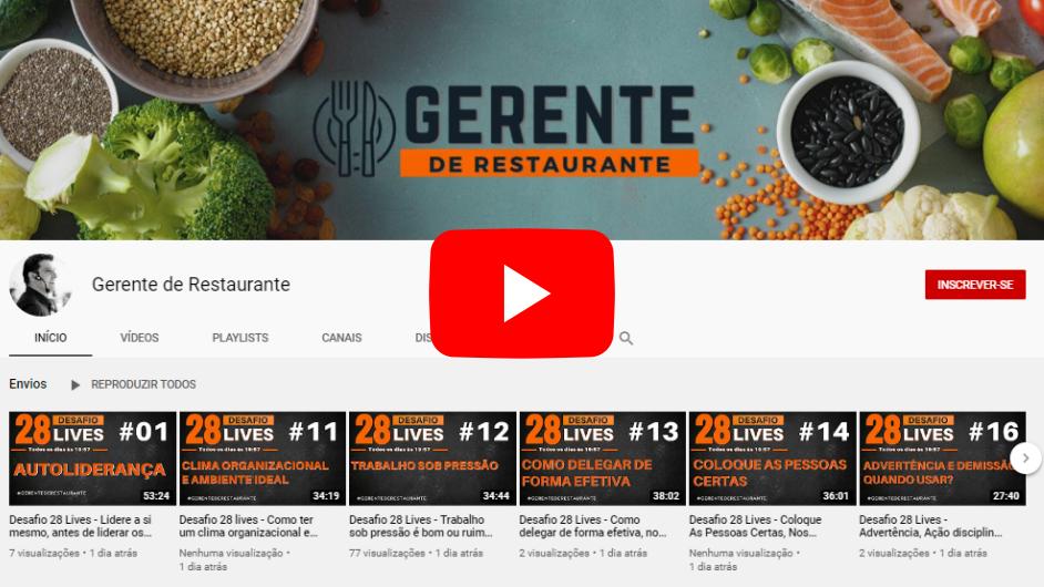 canal gerente de restaurante thumb 1 - MENTES DE ALTA PERFORMANCE: Saiba Tudo