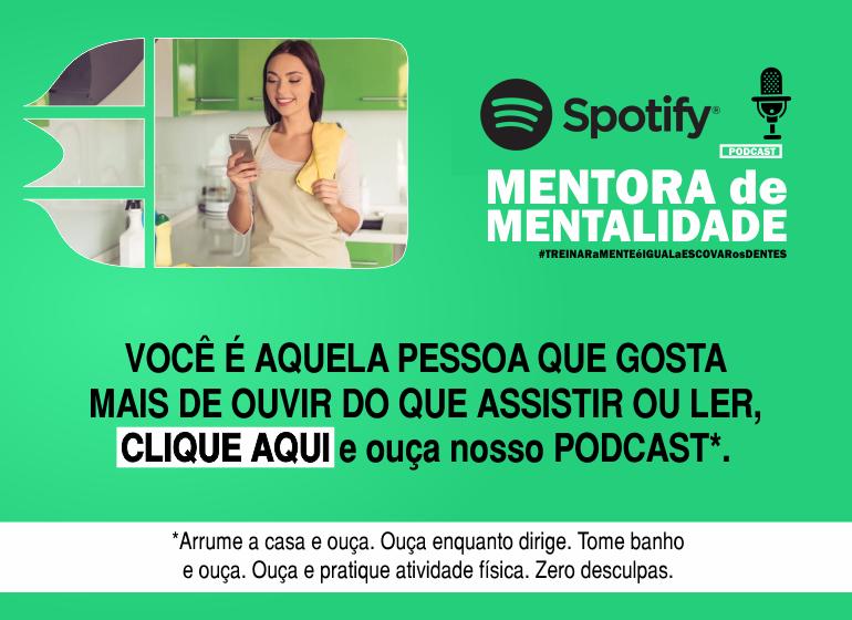 podcast arrumando a casa 770x560 - CAÇAR COM AS MÃOS: MENTALIDADE DE MASSA
