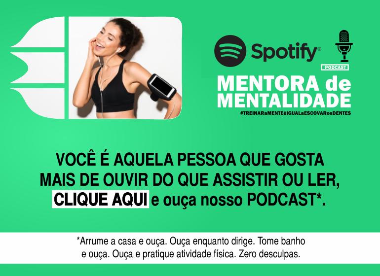 podcast atividade fisica 770x560 - CHEGA DE BATER CABEÇA: O PODER INTERIOR