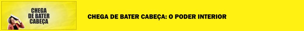 chega de bater cabeca blog morgana carvalho - MENTE MAGNETIZADA: IMÃ PARA O SUCESSO!