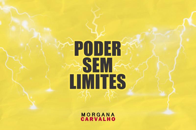 poder sem limites materia blog morgana carvalho mentora de mentalidade 800x530 - PODER SEM LIMITES: Mentalidade e Emoções