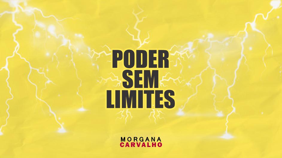 poder sem limites materia blog morgana carvalho mentora de mentalidade - PODER SEM LIMITES: Mentalidade e Emoções