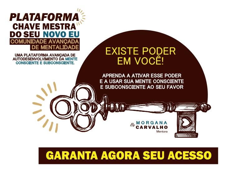 banner plataforma chave mestra 770x560 1 - MENTE MAGNETIZADA: IMÃ PARA O SUCESSO!