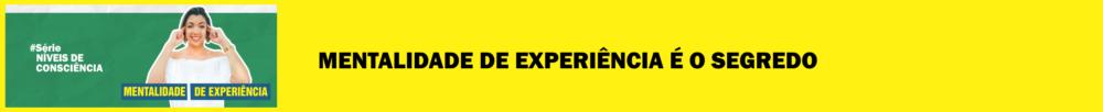 mentalidade de experiencia materia blog morgana carvalho - O SUBCONSCIENTE E O LIVRO DA VIDA