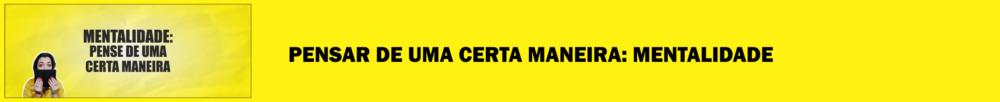 pensar de uma certa maneira materia blog morgana carvalho mentora de mentalidade - MENTE MAGNETIZADA: IMÃ PARA O SUCESSO!