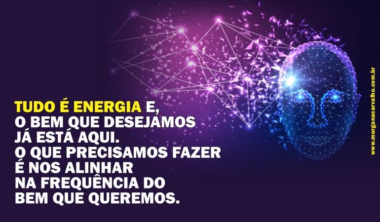 tudo e energia blog morgana carvalho mentora de mentalidade 1 - PENSAR DE UMA CERTA MANEIRA: MENTALIDADE