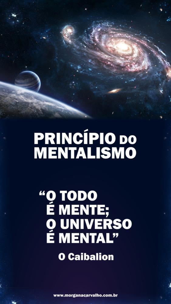 06 hermetismo principio do mentalismo blog morgana carvalho mentora de mentalidade - HERMETISMO e SUBCONSCIENTE NA PRÁTICA